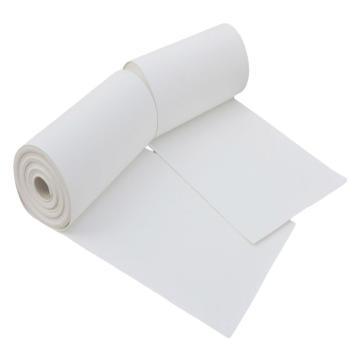 鑫亨达 陶瓷纤维纸 8mm