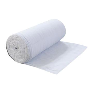 鑫亨达 陶瓷纤维布 3mm*50kg/卷,30米/卷