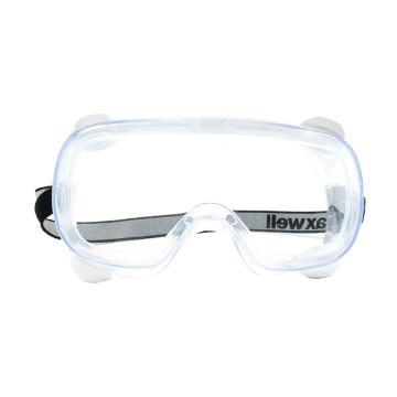 Raxwell SG-Epg700,护目镜款护目镜,PC镜片,RW6103