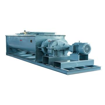 YUHAI/玉海 双轴搅拌加湿机,WLS-400
