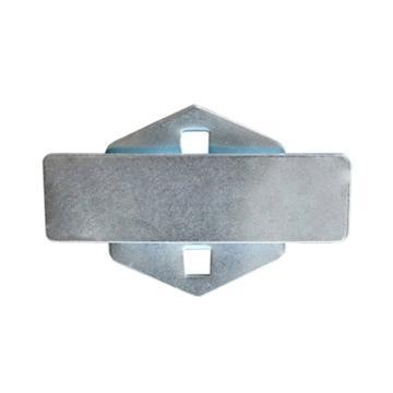 Raxwell 零件盒挂板