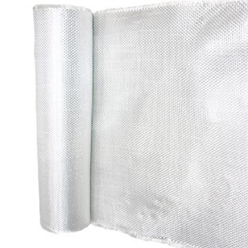 鑫亨达 玻璃钢布 0.4mm
