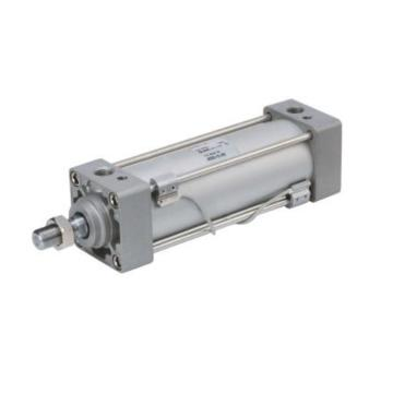 SMC 标准气缸,MB系列基本型,有磁性,MDBB40-100Z