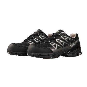 韦路堡 VL800997-1 劳保鞋/防砸防穿刺电绝缘鞋/登山安全鞋/休闲安全鞋/定制,45