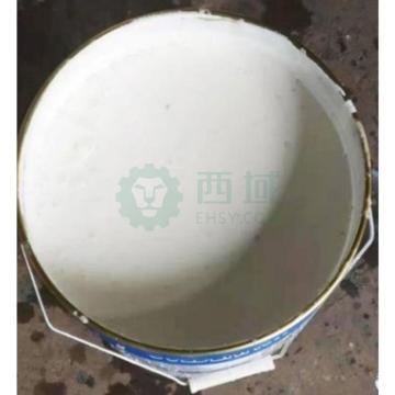 核工 可剥离放射性去污膜,NCD-W19,25kg/桶