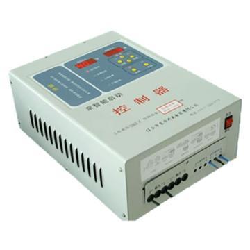 西域推荐 泵智能控制器(一控二),KZQ-SWK3-DSK