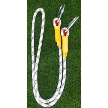 金航 牵引绳,2米