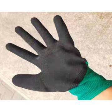 西域推荐 粘胶手套,标准